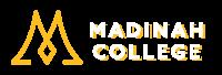 Madinah College